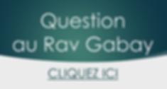 AskRabbi.png