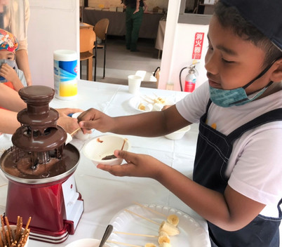 チョコレートフォンデュ7+(2).JPG