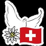 swisshouse_logo02.png