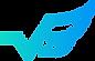 VF_Logo_RGB_BrandMark.png
