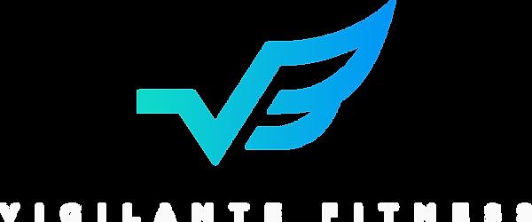 VF_Logo_RGB_Main_W.png