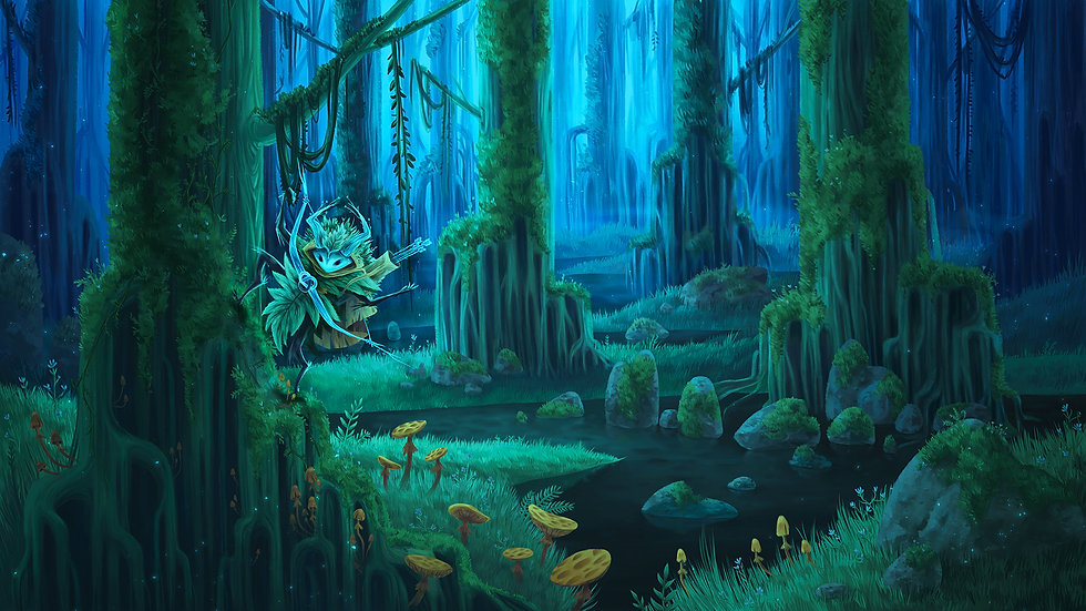 Foret-final-personnage-2.jpg