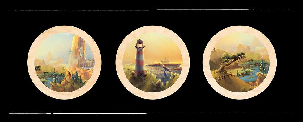 Montgolfiere-board-zoom.jpg