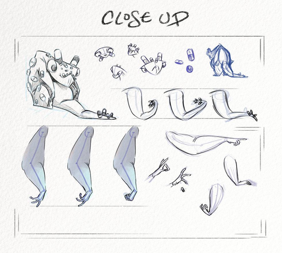 mathilde-charles-monstres-characterdesig