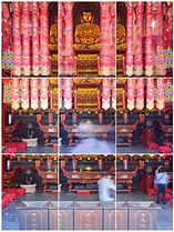 03_ORTMEYER_9to1_Shanghai_JadeBuddha_1.j