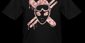 Vucci Shirt