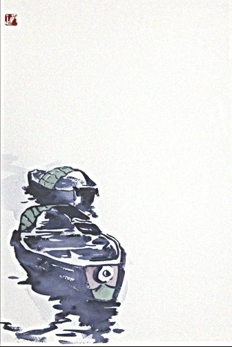 in the distance_42x58.png