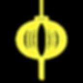 Yellow-lantern.png