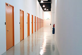 storage+-+corridor1.jpg