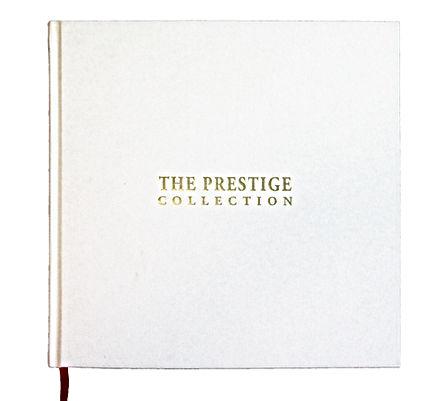 The-Prestige\].jpg