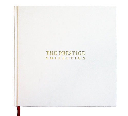 Peh Eng Seng: The Prestige Collection