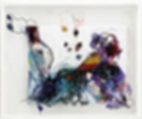 Passion_éthérée,_42x36x7cm,_Techni