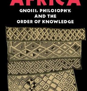 theory #14: Mudimbe's Invention of Africa