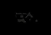 logo Roldan-14.png