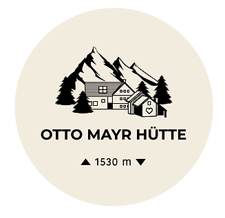 logo OTTO MAYR HUTTE-16.png