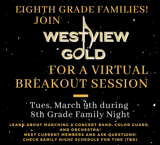 GOLD 8th Grade Family Night.png