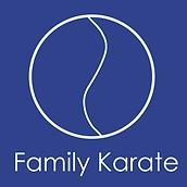 FKPQ Logo.png