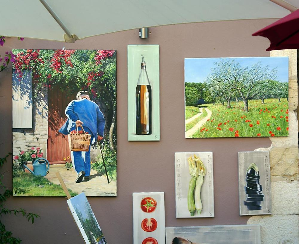 Art_gallery_café.jpg