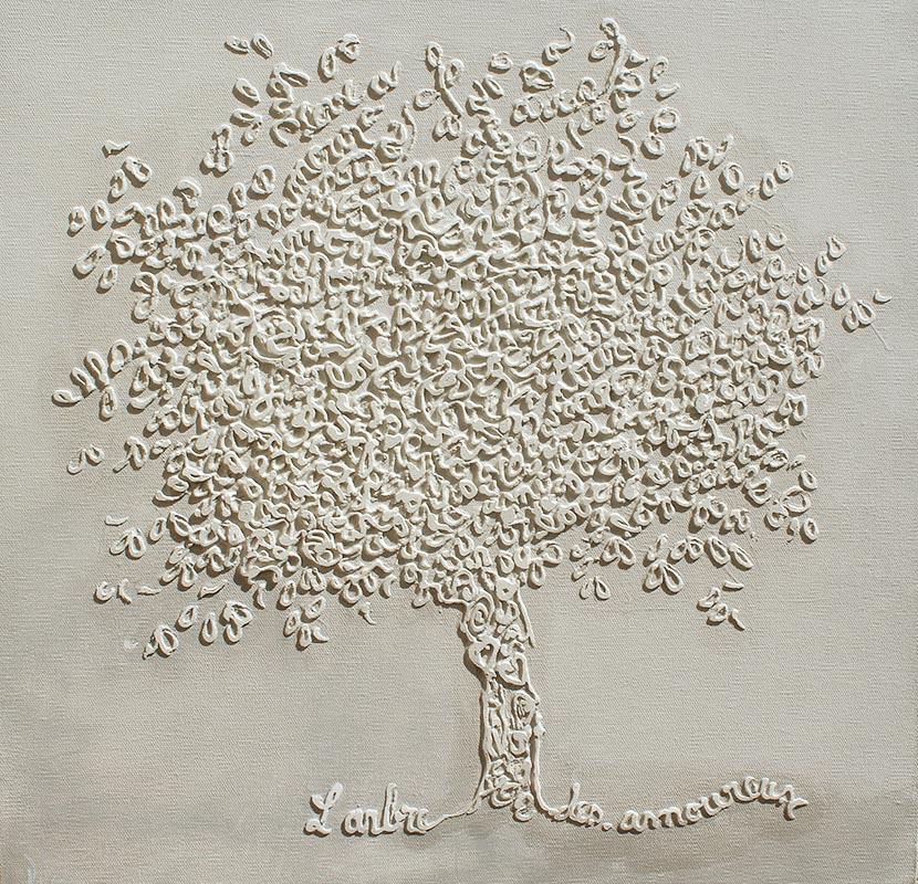 L'arbre des a 7