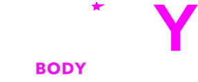 LOGO SKINY Body White.png