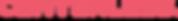 Centerless Logo Red.png