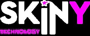 Logo SKINY Technology.png