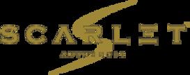 Logo Scarlet S.png