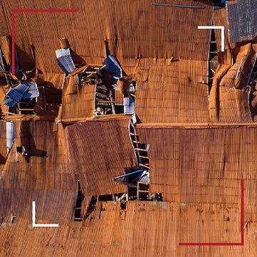 Ispezione+Droni-12.jpg