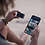 Thumbnail: DJI OSMO ACTION 60p, 4K