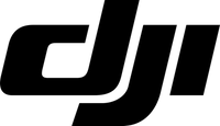 dji-logo-black-and-white.png
