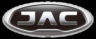Logo-JAC.png