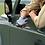 Thumbnail: DJI MAVIC AIR 2 FLY MORE COMBO