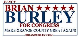 Burley MOCGA Signage white.jpg