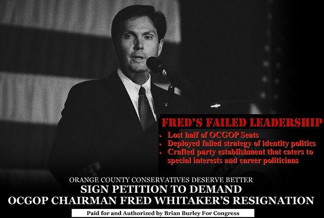 Whitaker Resignation Edit.jpg
