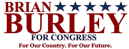 Congress White Logo.jpg
