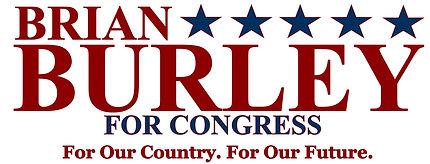 Congress White Logo.jpg