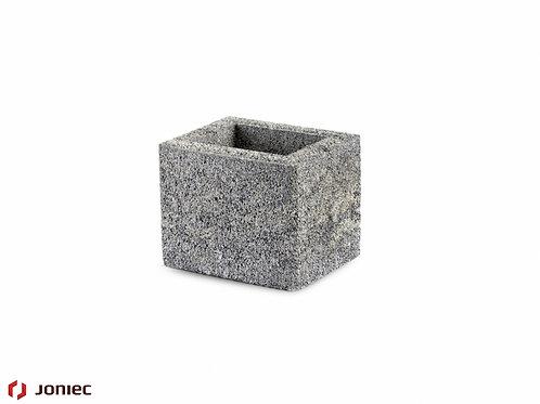 BRMM Pfeilerblock / kleiner Mauerblock
