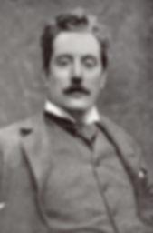 Puccini, Giacomo.jpg