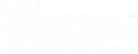 hkadc_logo (White).png