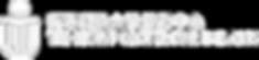 UST Art center logo.png