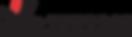 Asset 6ADC Logo.png