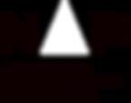 JCNAP Logo.png
