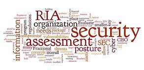 security-assesment.jpg