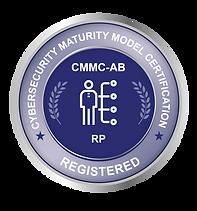 CMMC RP Badge.png