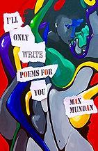 i'll only write poems.jpg