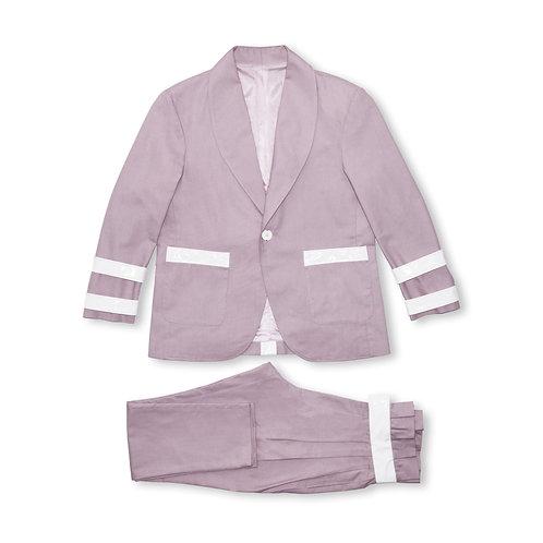Highline Suit