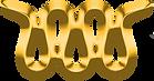 2022 Logo.png