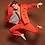 Thumbnail: SS19 Intrepid Sport Suit
