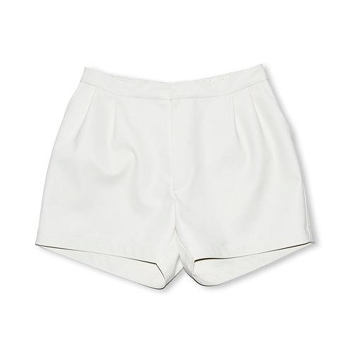 SoHarlem Shorts
