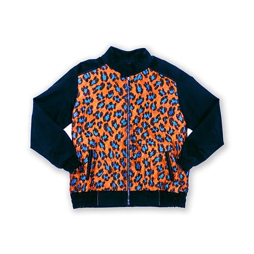 Flinstones Bomber Jacket